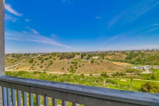 Photo 12: CLAIREMONT Condo for sale : 2 bedrooms : 2929 Cowley #H in San Diego