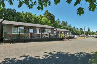 Photo 15: 120 170 S Island Hwy in : CR Campbell River Central Business for sale (Campbell River)  : MLS®# 876913