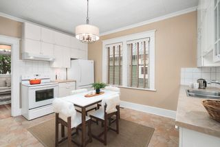 Photo 9: 2684 TURNER Street in Vancouver: Renfrew VE House for sale (Vancouver East)  : MLS®# R2625123