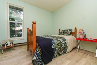 Photo 29: 2311 Strathcona Cres in : CV Comox (Town of) House for sale (Comox Valley)  : MLS®# 858803