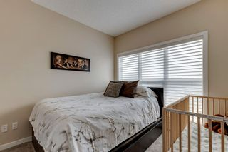 Photo 22: 404 402 Marquis Lane SE in Calgary: Mahogany Apartment for sale : MLS®# A1131322