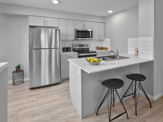 Photo 4: 84 1203 163 Street in Edmonton: Zone 56 Townhouse for sale : MLS®# E4228192