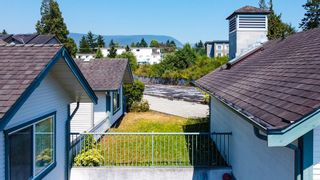 Photo 34: 122 5711 EBBTIDE Street in Sechelt: Sechelt District Townhouse for sale (Sunshine Coast)  : MLS®# R2598299
