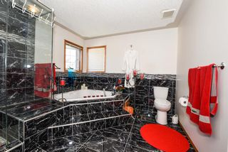 Photo 32: 330 Long Beach Landing: Chestermere Detached for sale : MLS®# A1130214