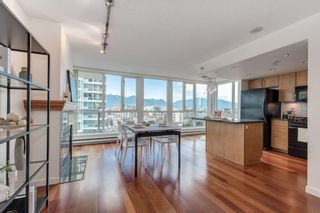 "Photo 4: 1501 120 MILROSS Avenue in Vancouver: Downtown VE Condo for sale in ""BRIGHTON"" (Vancouver East)  : MLS®# R2403473"