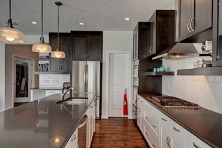 Photo 9: 523 PANORA Way NW in Calgary: Panorama Hills House for sale : MLS®# C4121575