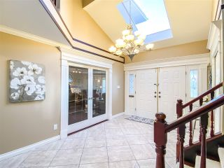 Photo 5: 4428 STEVESTON Highway in Richmond: Steveston South House for sale : MLS®# R2561476