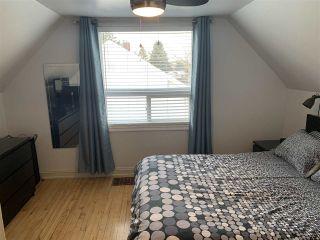 Photo 4: 5508 48 Avenue: Wetaskiwin House for sale : MLS®# E4226563