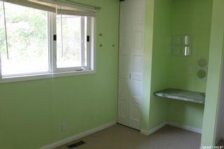 Photo 17: 411 3rd Street East in Wilkie: Residential for sale : MLS®# SK865543