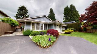 Photo 2: 776 E 15TH Street in North Vancouver: Boulevard House for sale : MLS®# R2592741