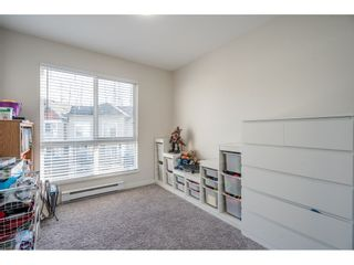 """Photo 23: 36 20120 68 Avenue in Langley: Willoughby Heights Townhouse for sale in """"The Oaks"""" : MLS®# R2560815"""