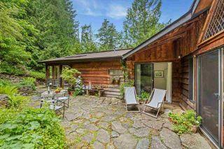 Photo 17: 511 WHALEN Road: Mayne Island House for sale (Islands-Van. & Gulf)  : MLS®# R2592014