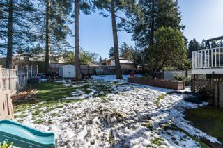 Photo 25: 2331 Bellamy Rd in : La Thetis Heights House for sale (Langford)  : MLS®# 866457