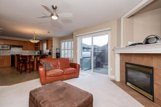 Photo 15: 1698 SUGARPINE Court in Coquitlam: Westwood Plateau House for sale : MLS®# R2572021