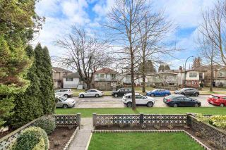 Photo 5: 765 E 51ST Avenue in Vancouver: South Vancouver House for sale (Vancouver East)  : MLS®# R2542370