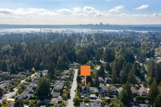 Photo 35: 1428 LAING Drive in North Vancouver: Capilano NV House for sale : MLS®# R2622168