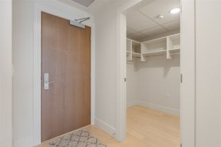 """Photo 30: 202 3639 W 16TH Avenue in Vancouver: Point Grey Condo for sale in """"The Grey"""" (Vancouver West)  : MLS®# R2561367"""