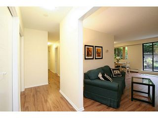Photo 2: 8935 HORNE ST in Burnaby: Government Road Condo for sale (Burnaby North)  : MLS®# V1027473