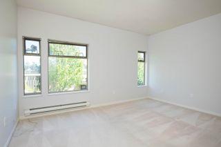 "Photo 11: 301 1118 55 Street in Delta: Tsawwassen Central Condo for sale in ""CAMBRIDGE PLACE"" (Tsawwassen)  : MLS®# R2596618"