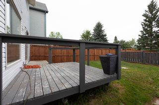 Photo 2: 112 Woodfield Close SW in Calgary: Woodbine Detached for sale : MLS®# A1124428
