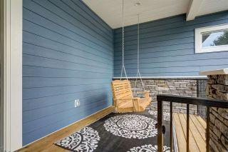 Photo 40: 6763 WILTSHIRE Street in Sardis: Sardis West Vedder Rd House for sale : MLS®# R2482514