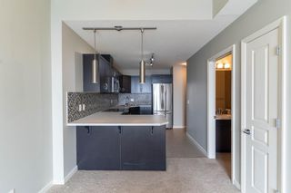 Photo 14: 2810 1320 1 Street SE in Calgary: Beltline Apartment for sale : MLS®# A1134386