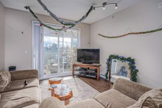 """Photo 2: 312 46262 FIRST Avenue in Chilliwack: Chilliwack E Young-Yale Condo for sale in """"The Summit"""" : MLS®# R2522229"""