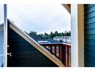 Photo 14: 1284 E 14TH Avenue in Vancouver: Mount Pleasant VE 1/2 Duplex for sale (Vancouver East)  : MLS®# V1035375