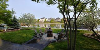 Photo 23: 80 Vanderbilt Drive in Winnipeg: Whyte Ridge Residential for sale (1P)  : MLS®# 202010810