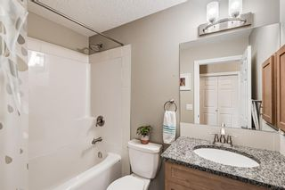 Photo 30: 220 1408 17 Street SE in Calgary: Inglewood Apartment for sale : MLS®# A1129963