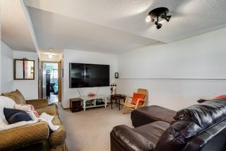 Photo 16: 156 Coverton Close NE in Calgary: Coventry Hills Detached for sale : MLS®# A1150805