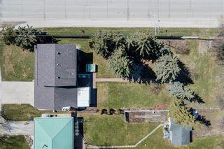 Photo 20: 143 Whellams Lane in Winnipeg: Fraser's Grove Residential for sale (3C)  : MLS®# 1931374