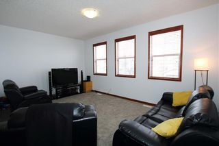 Photo 19: 2185 SAGEWOOD Heights SW: Airdrie Detached for sale : MLS®# C4296129