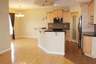 Photo 5: 92 Sherwood Common NW in Calgary: Sherwood Detached for sale : MLS®# A1134760