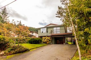 Photo 35: 247 Chambers Pl in : Na University District House for sale (Nanaimo)  : MLS®# 879336