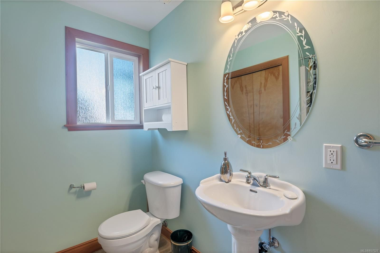 Photo 41: Photos: 253 S Alder St in : CR Campbell River South House for sale (Campbell River)  : MLS®# 857027