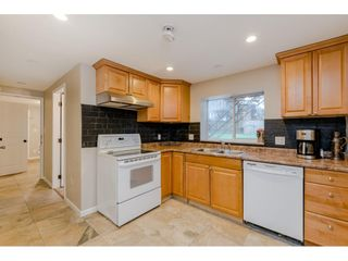 Photo 28: 924 GROVER Avenue in Coquitlam: Coquitlam West House for sale : MLS®# R2524127