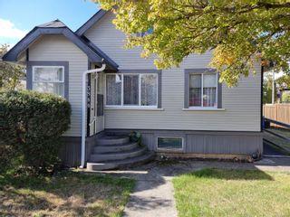 Photo 15: 3844 7th Ave in Port Alberni: PA Port Alberni House for sale : MLS®# 887749