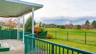 Photo 34: 611 Lowry's Rd in : PQ French Creek House for sale (Parksville/Qualicum)  : MLS®# 860767