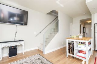 "Photo 12: 504 3080 GLADWIN Road in Abbotsford: Central Abbotsford Condo for sale in ""Hudson's Loft"" : MLS®# R2283903"