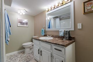 Photo 34: 3 Edgehill Bay NW in Calgary: Edgemont Detached for sale : MLS®# A1074158