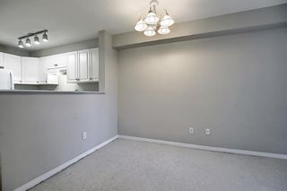 Photo 14: 112 630 8 Avenue in Calgary: Downtown East Village Apartment for sale : MLS®# A1102869