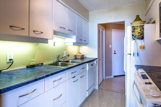 Photo 17: 2005 620 Toronto St in : Vi James Bay Condo for sale (Victoria)  : MLS®# 867312