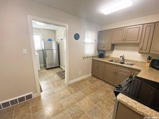 Photo 6: 885 5th Avenue Northwest in Moose Jaw: Central MJ Residential for sale : MLS®# SK873731