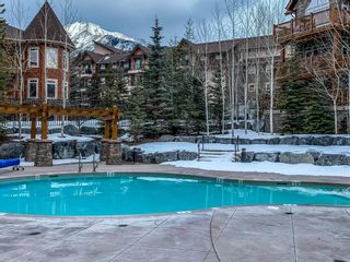Photo 9: 201 30 Lincoln Park: Canmore Apartment for sale : MLS®# A1065731