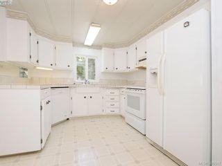 Photo 6: 33 5838 Blythwood Rd in SOOKE: Sk Saseenos Manufactured Home for sale (Sooke)  : MLS®# 796820