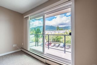 Photo 17: 402 218 Bayview Ave in : Du Ladysmith Condo for sale (Duncan)  : MLS®# 885522