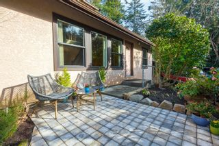 Photo 2: 7031B Brentwood Dr in : CS Brentwood Bay House for sale (Central Saanich)  : MLS®# 867501