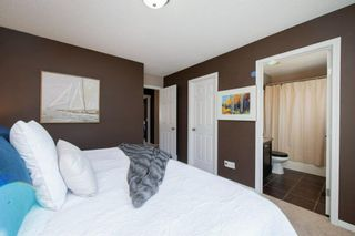 Photo 22: 223 KINCORA Lane NW in Calgary: Kincora Row/Townhouse for sale : MLS®# A1103507