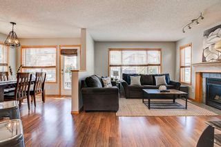 Photo 21: 1057 BARNES Way in Edmonton: Zone 55 House for sale : MLS®# E4237070